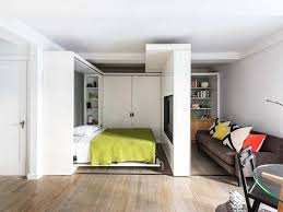 Small Room Divider Awesome Small Room Divider With Creative Room Divider Ideas For