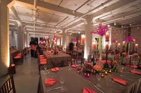 cheap wedding venues chicago top 5 modern intimate chicago wedding venues