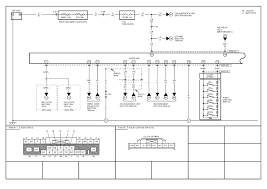 2007 international truck wiring diagrams wiring diagram simonand