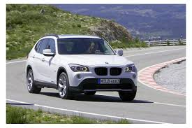 bmw x1 insurance cost what bmw x1 4 4 2009 u2013 review auto trader uk