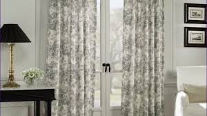 Patio Door Curtain Panels Sliding Door Drapery Panels Furniture Cheap And Unique Home Sets