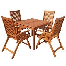 Wohnzimmerm El G Stig Online Kaufen Gartenmöbel Set Holz Günstig Ambiznes Com