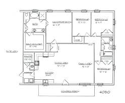 building plans images building plans houses architectural house plans and designs