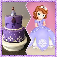 sofia the birthday ideas sofia the birthday cake toppers birthday cake ideas