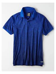 polo shirts for men american eagle outfitters