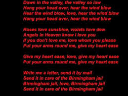 beautiful jail love song youtube