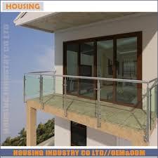 front porch handrails design buy front porch handrails front