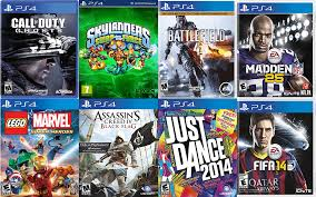fifa 14 black friday amazon videogames sales from target and amazon nerd base