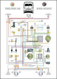 porsche wiring diagram porsche transmission wiring diagram odicis