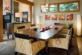 43 dining room ideas and designs