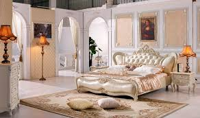 Good Quality Bedroom Furniture by High Quality Bedroom Furniture Design Buy Cheap Bedroom Furniture
