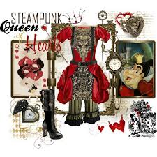 Halloween Steampunk Costumes 293 Steampunk Crossover Images Costume Ideas