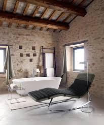Old Man Rocking Chair Chaise Longue Landscape B U0026b Italia Design By Jeffrey Bernett