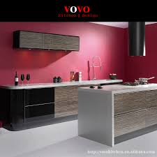 Particle Board Kitchen Cabinets by Compare Prices On Luxury Kitchen Cabinets Online Shopping Buy Low