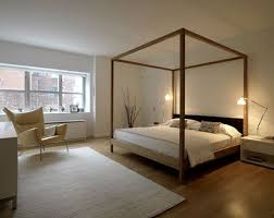 best 25 four poster bedroom ideas on pinterest poster beds