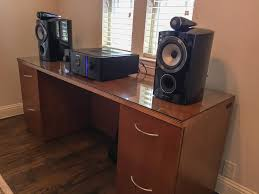 Bookshelf Speaker Amp Adding A Sub To Bookshelf Setup Does It Make Sense Head Fi Org