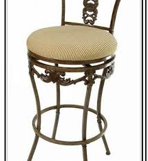 top 32 best bar stools images on pinterest for bar stools at