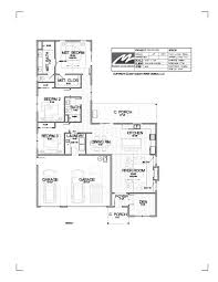 fieldstone crossing lot 41 malace homes