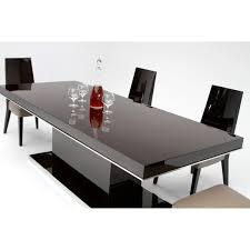 furniture modern italian furniture miami aig furniture vig