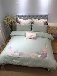 Light Gray Comforter by Online Get Cheap Pastel Comforter Sets Aliexpress Com Alibaba Group