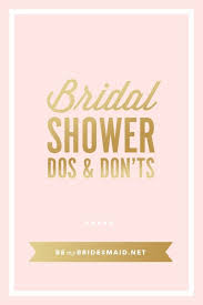 bridal shower registry bridal shower registry ideaswritings and papers writings and papers