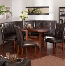 Dining Room Table Setting Ideas Furniture Italian Home Decor Decorating Your Home Spare Bedroom
