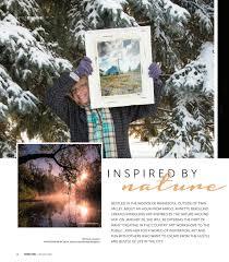 design u0026 living january 2017 by spotlight media issuu