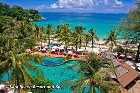 first time in phuket where should i stay where should i book my