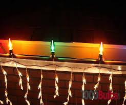 c9 led lights clearance lights decoration