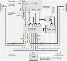 kenwood car stereo wiring diagram crayonbox co