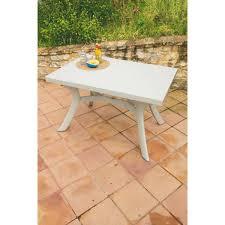 Tavolo Da Giardino Leroy Merlin by Gullov Com Cucine Da Ristorante Usate