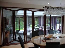 french doors in dining room interior design shades for french