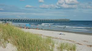 Pier Park Venture Out Beach Rentals Ocean Isle Beach Vacation Rentals The 1 Vacation Rentals In