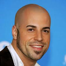 male pattern baldness hairstyles bald head hair styles health blog jaspital male pattern baldness