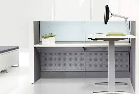 herman miller everywhere table review workstation desk wood veneer melamine contemporary