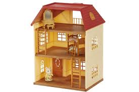 the best black friday toy deals the best black friday toy deals for kids woman u0027s own