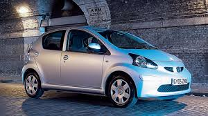 aygo toyota aygo news diesel debut for toyota u0027s aygo 2006 top gear