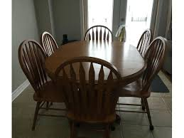 sears dining room sets sears dining room sets sears outlet dining room chairs