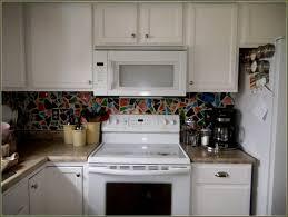 Kitchen Cabinet Paint Kit Rustoleum Kitchen Cabinet Kit Reviews Yeo Lab Com