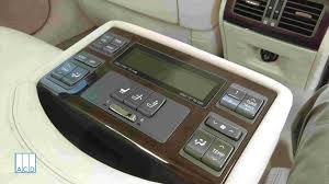 toyota lexus used parts lexus interior 1 lexus breakers