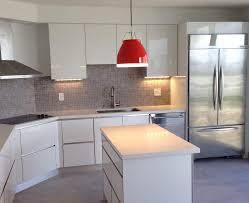 Kitchen Cabinets Hialeah Fl by Farias Kitchen Cabinets Home
