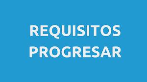 progresar anses hasta cuando tengo tiempo de presentar el formulario plan progresar requisitos para cobrar actualizado 2017