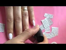 205 best nail tutorials images on pinterest make up nail ideas