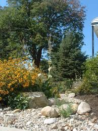 32 best dry creek bed images on pinterest dry creek bed