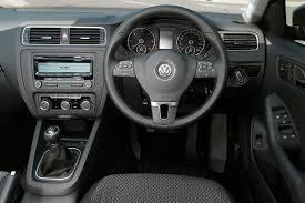 new volkswagen jetta 2 0 tdi 150 gt 4dr dsg diesel saloon for sale