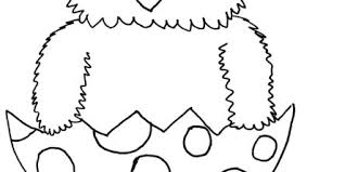 world minecraft coloring pages free printable for lyss me