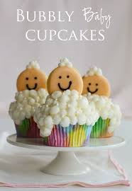 552 best baby shower cupcakes images on pinterest desserts baby