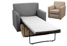 Single Sofa Sleeper The Most Elegant And Also Gorgeous Sofa Bed Chairs For Sale With
