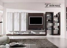 Melamine Tv Unit Living Room Furniture China Tv Unit Tv Stand - Living room wall units designs