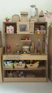 play kitchen ideas kitchen ikea duktig play kitchen makeover mint kid rooms